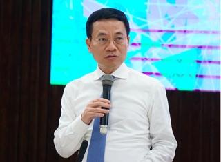 Bộ trưởng Nguyễn Mạnh Hùng: Năm 2022, TP.HCM phủ sóng 5G tương đương New York