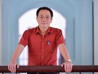'Công bố về giải mã gen người Việt là thông tin rất quý giá'
