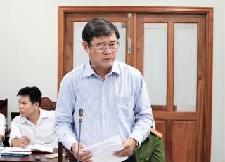 Tây Ninh: Đã có 4 huyện phát hiện có dịch tả heo châu Phi