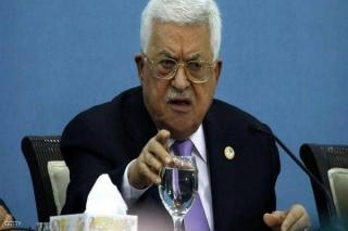 Palestine đình chỉ các thỏa thuận đã ký kết với Israel