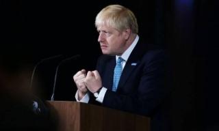 Tân Thủ tướng Anh xem Brexit là cơ hội kinh tế