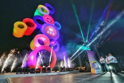 Philippines sẽ bán vé tất cả địa điểm thi đấu ở SEA Games 30