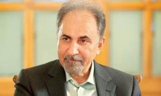 Cựu phó tổng thống Iran bị kết án tử hình vì giết vợ