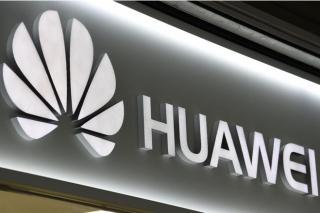 Mỹ hoãn giấy phép Huawei sau khi Trung Quốc ngừng mua nông sản