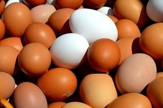 Ăn trứng nào bổ nhất với bạn?