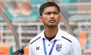Báo Thái Lan lo đội nhà bị loại sớm ở U18 Đông Nam Á