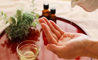 5 loại tinh dầu dùng trong nhà có thể chống muỗi