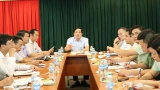 Thi trắc nghiệm, trực tuyến tìm hiểu 90 năm lịch sử Đảng Cộng sản Việt Nam trên mạng xã hội VCNET