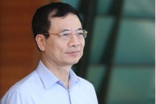 'Mạng xã hội Việt Nam có bộ lọc để dọn rác'