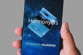 Huawei và 90 ngày 'chờ' lệnh cấm Android