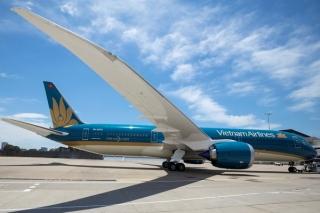 Vietnam Airlines và Jetstar Pacific tăng chuyến bay dịp Quốc khánh 2/9