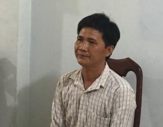 CA Dương Minh Châu: Triệt xoá tụ điểm đánh bạc
