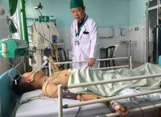 3 ngày nghỉ lễ xảy ra 73 vụ TNGT làm 103 người thương vong