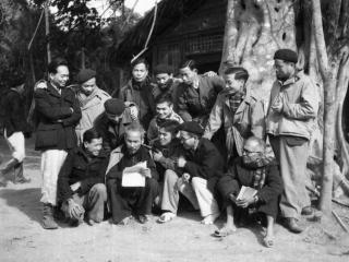Đọc di chúc Bác Hồ: Nhìn về công tác chuẩn bị nhân sự của Đại hội Đảng XIII