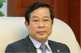Ông Nguyễn Bắc Son bị xác định là chủ mưu vụ MobiFone mua AVG