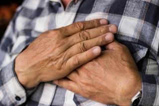 Bệnh tim mạch giết chết nhiều người