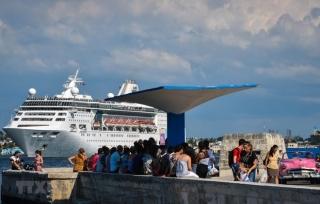 Cuba phản bác các biện pháp siết chặt cấm vận của Mỹ