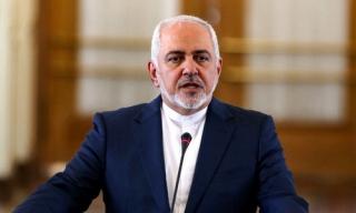 Iran cáo buộc Mỹ tống tiền