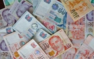Bến Cầu: Người dân báo mất hàng ngàn USD Mỹ, Euro, Singapore