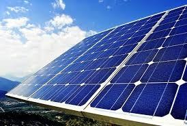 Nguồn năng lượng vô hạn cho quê ta phát triển