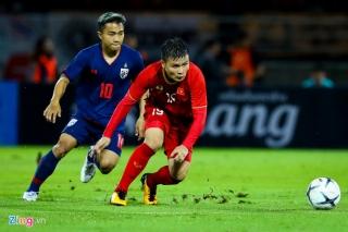 Các đội Đông Nam Á có khởi đầu tốt ở vòng loại World Cup