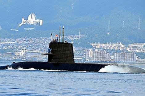 Các nước phải hành động trước mưu đồ của Trung Quốc ở Biển Đông
