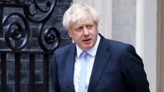 Thủ tướng Anh khẳng định có thể đáp ứng các cam kết của EU