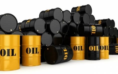 Giảm thuế nhập khẩu dầu mỏ thô xuống còn 0%