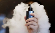 Ấn Độ cấm hoàn toàn thuốc lá điện tử