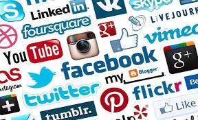 Không phát hiện cá nhân, tập thể có hành vi lợi dụng internet, mạng xã hội vào mục đích xấu