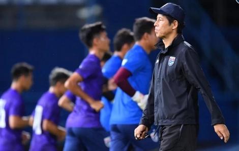 HLV Thái Lan kêu gọi các đội bóng giúp ĐTQG