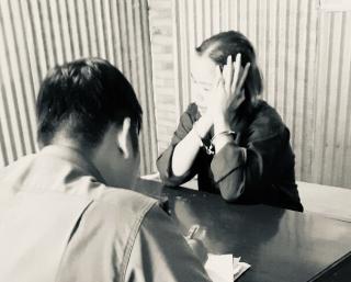 CATP.Tây Ninh: Bắt đối tượng lừa đảo, chiếm đoạt tài sản