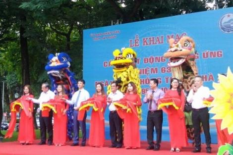 Nhiều hoạt động quảng bá văn hóa, du lịch tỉnh Tây Ninh tại Hà Nội