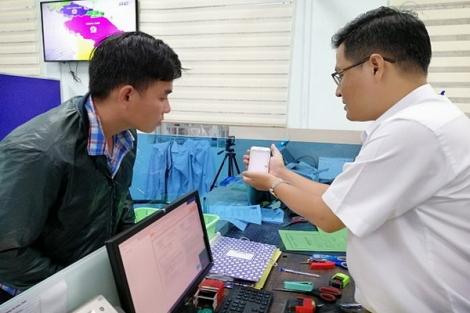 Sở Giao thông – Vận tải Tây Ninh thông báo