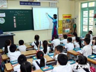 Bỏ phụ cấp thâm niên của giáo viên theo Luật Giáo dục sửa đổi