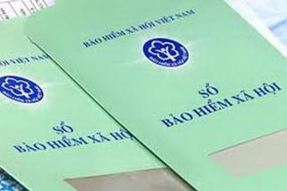 Danh sách đơn vị, doanh nghiệp nợ BHXH, BHYT, BHTN từ 3 tháng trở lên