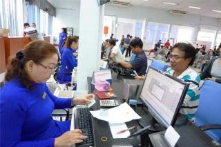 Ga Sài Gòn chuẩn bị bán gần 300.000 vé tàu Tết Canh Tý 2020
