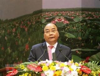 Thủ tướng phân công chuẩn bị Phiên họp 38 Ủy ban Thường vụ Quốc hội