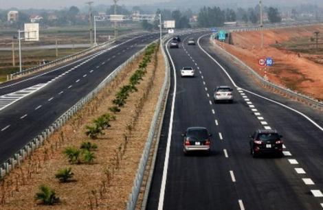 Thủ tướng giao TP. HCM làm chủ đầu tư dự án cao tốc vạn tỷ, nối TP. HCM - Tây Ninh