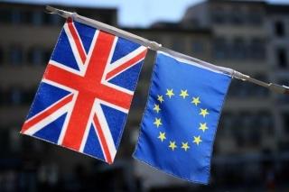 Những tín hiệu tích cực tại Anh về thỏa thuận Brexit mới