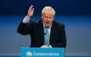 Thủ tướng Anh hy vọng Hạ viện thông qua thỏa thuận Brexit