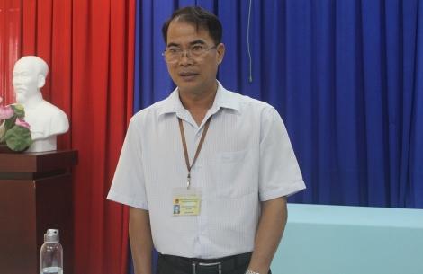 Ngành Ngân hàng Tây Ninh: Giao ban công tác quý III.2019
