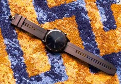Huawei Watch GT2 giá từ 5,5 triệu đồng