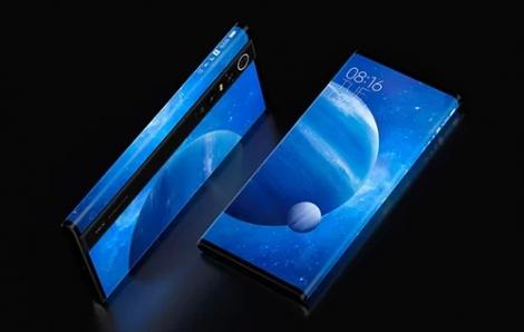 Xiaomi sẽ phát hành hơn 10 smartphone 5G vào 2020