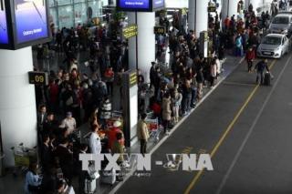 Đề xuất sửa đổi chính sách thị thực để thu hút khách quốc tế đến Việt Nam