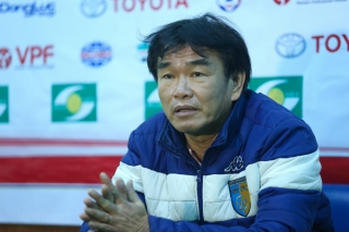 Các chuyên gia nói gì về thành tích vô tiền khoáng hậu của Hà Nội FC?