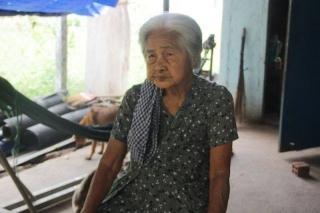 VKS Tây Ninh xin lỗi người đã mất và cụ bà 94 tuổi