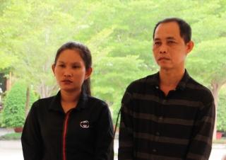 TAND TP.Tây Ninh: Xét xử 2 vụ án hình sự về ma tuý