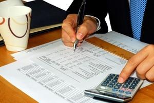 Người nước ngoài đăng ký giảm trừ gia cảnh thế nào?