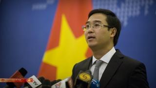 Bác bỏ đánh giá, xếp hạng của Tổ chức Freedom House về tự do Internet tại Việt Nam